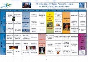 Vacances scolaires de février dans Vacances scolaires planning-vacances-format-image-300x210